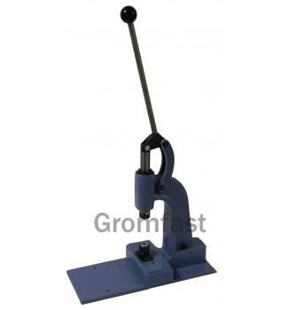 GF-3 Stroking Grommet Hand Press (Curtain Grommet Machine)