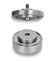 """#8.5 (1.125"""") Curtain Grommet Setting Die(30mm)Made of High Quality Stainless Steel"""