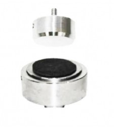 """#8.5 (1.125"""")Hole Piercer Die (30m)Made of High Quality Stainless Steel"""