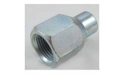 GF-2 Dies Adaptor for GF-2 stroking grommet hand press